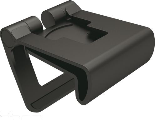 Uchwyt do PS3 Eye Move - LC-EPS3 - Akcesoria do PS3