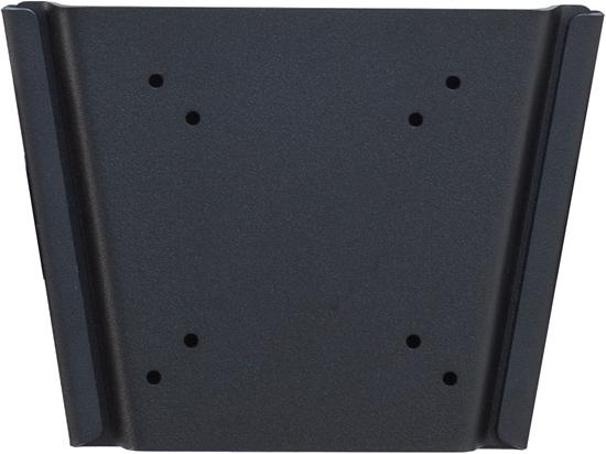 LC-GD23 - adapter VESA do wózków LC-TR1/2/3 - Akcesoria do wózków