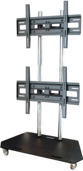 LC-TR3-65S - Standy i wózki