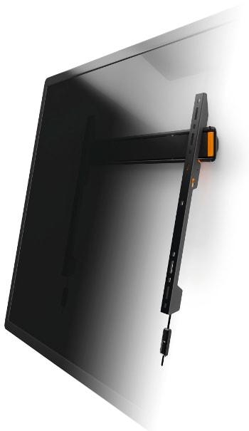 Uchwyt do TV W50080 Vogels - Uchwyty do TV LCD / plazma / LED
