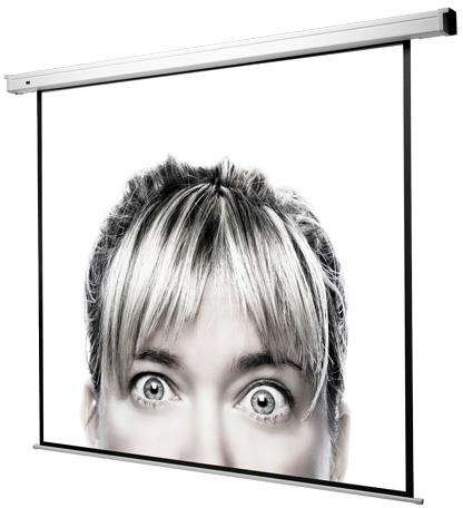 Ekran Kauber Econo Electric 244x244 - Ekrany elektryczne