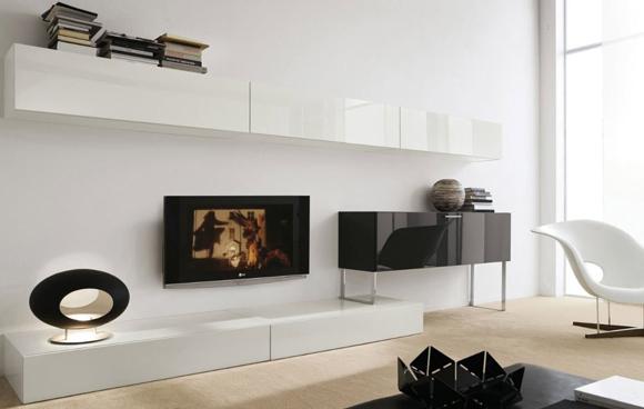 Uchwyt LC-U4R 70C - Uchwyty do TV LCD / plazma / LED