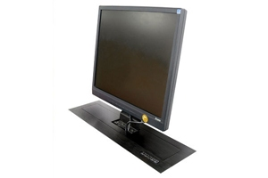 Winda do TV ADVANCED LCD lift 19 VIZ-ART