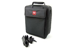 Uniwersalna torba na projektor AVtek Bag+