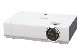 VPL-EW225 Sony