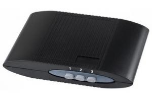 LC-SW 1-3 Switch HDMI
