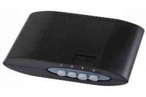 LC-SW 1-4 Switch HDMI