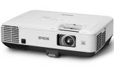Epson EB-1880
