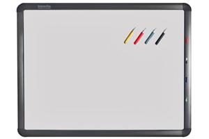 IBoard 82 Dual - tablica interaktywna