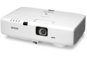 Epson EB-D6155W