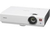 Sony VPL-DW125