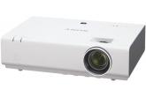 Sony VPL-EW275