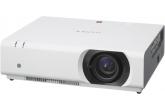 Sony VPL-CX235