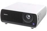 Sony VPL-EX145ED3L