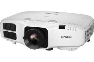 Epson EB-4550
