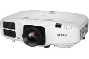 Epson EB-4750W