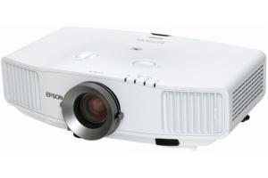 Epson EB-G5650W
