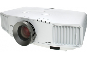 Epson EB-G5100