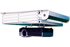 Winda do projektora VL 200