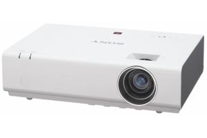 Sony VPL-EX226