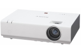 Sony VPL-EW246