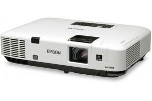 Epson EB-1860