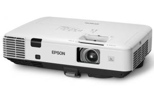 Epson EB-1935