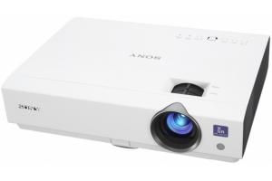 VPL-DW126 Sony