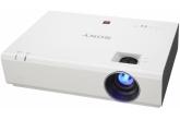 VPL-EW226 Sony