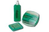 Vivanco 21224 - zestaw czyszczący do LCD/TFT