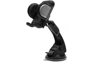 Uchwyt samochodowy na telefon ROXA CH02