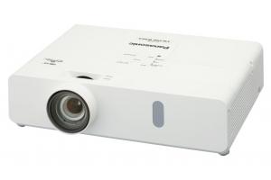 Panasonic PT-VX42ZE