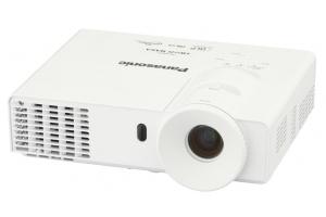 Panasonic PT-LW271E