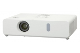 Panasonic PT-VX410ZE