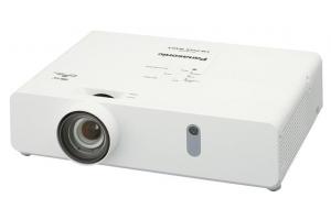 Panasonic PT-VX415NZE