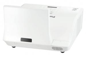 Panasonic PT-CX301RE