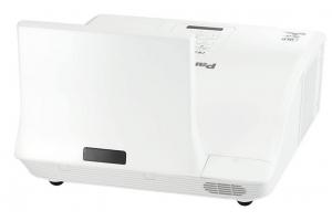 Panasonic PT-CW241RE