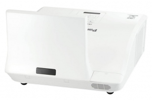 Panasonic PT-CW331RE