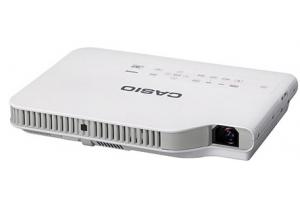 XJ-A142 (XGA, 2.500 ANSI lm, 2.3 kg, 1.4-2.8:1, HDMI)