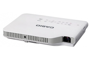 XJ-A147 (XGA, 2.500 ANSI lm, 2.3 kg, 1.4-2.8:1, USB, WiFi, HDMI,
