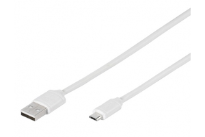 Vivanco kabel USB 2.0 (35816)