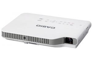 XJ-A242 (WXGA, 2.500 ANSI lm, 2.3 kg, 1.15-2.3:1, HDMI)