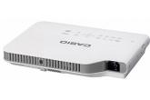 XJ-A247 (WXGA, 2.500 ANSI lm, 2.3 kg, 1.15-2.3:1, USB, WiFi, HDM