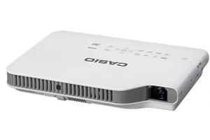 XJ-A252 (WXGA, 3.000 ANSI lm, 2.3 kg, 1.15-2.3:1, HDMI)