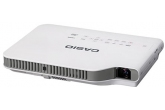 XJ-A257 (WXGA, 3.000 ANSI lm, 2.3 kg, 1.15-2.3:1, USB, WiFi, HDM