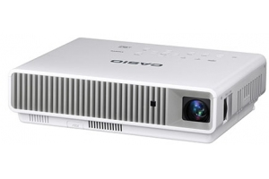 XJ-M146 (XGA, 2.500 ANSI lm, 3.9 kg, 1.64-2.46:1, USB, WiFi, HDM