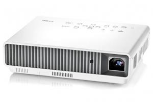 XJ-M156 (XGA, 3.000 ANSI lm, 3.9 kg, 1.64-2.46:1, USB, WiFi, HDM