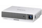 XJ-M241 (WXGA, 2.500 ANSI lm, 3.9 kg, 1.32-1.93:1, HDMI)