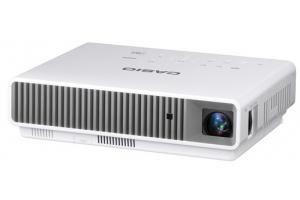 XJ-M251 (WXGA, 3.000 ANSI lm, 3.9 kg, 1.32-1.93:1, HDMI)