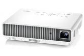 XJ-M256 (WXGA, 3.000 ANSI lm, 3.9 kg, 1.32-1.93:1, USB, WiFi, HD